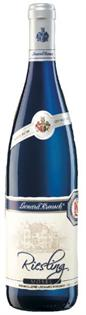 Leonard Kreusch Riesling Blue Bottle 1.50l